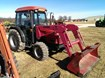 Tractor For Sale:  2006 Mahindra 4510 , 45 HP