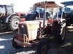 Tractor For Sale:  1978 Allis Chalmers 5040 , 40 HP