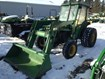 Tractor For Sale:  1994 John Deere 5200 , 46 HP