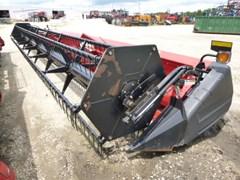 Header-Flex For Sale 2006 Case IH 1020 30