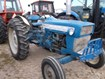 Tractor For Sale:   Ford 4000 , 52 HP
