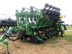 Planter For Sale:  2014 John Deere 1795 16/31
