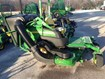 Riding Mower For Sale:  2010 John Deere 997 , 31 HP