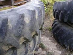 Wheels and Tires For Sale John Deere JD480R46