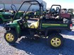 Utility Vehicle For Sale:  2012 John Deere XUV