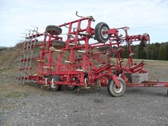 Field Cultivator For Sale:  Wil-Rich 30