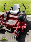 Riding Mower For Sale:  2002 Ferris IS3000 , 25 HP
