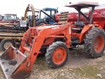 Tractor For Sale:  2000 Kubota M4700 , 51 HP