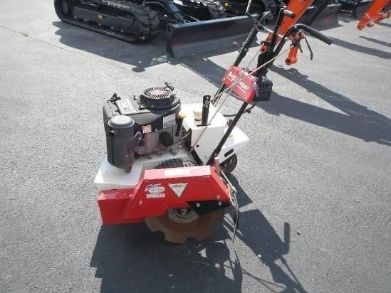 2012 Little Wonder BEDSHAPER 902 Misc. Grounds Care For Sale