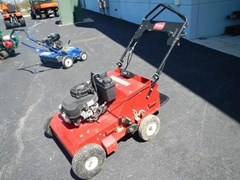 Aerator For Sale 2012 Toro 23515