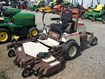 Riding Mower For Sale:   Grasshopper 725D , 25 HP