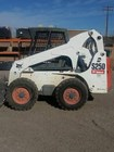 Skid Steer For Sale:   Bobcat S250