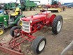 Tractor For Sale:  1959 International Harvester LO , 14 HP