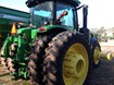 Tractor For Sale:  2013 John Deere 8335R , 335 HP