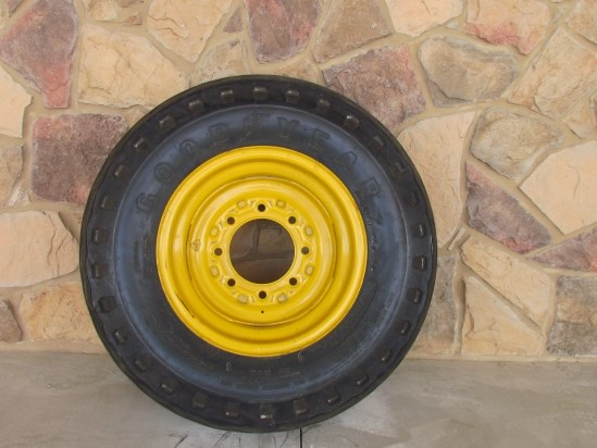 Goodyear  Attachment For Sale