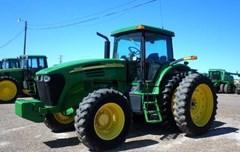 Tractor For Sale:  2004 John Deere 7820 , 155 HP