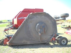 Cutter For Sale:  Bush Hog 2615