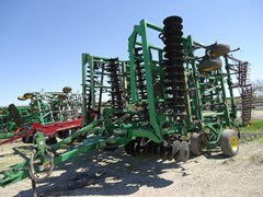 Mulch Finisher For Sale 2007 John Deere 2310