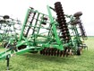 Field Cultivator For Sale:  2012 John Deere 2310