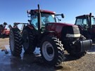 Tractor For Sale:  2010 Case IH Puma 225 CVT , 225 HP