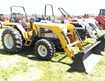Tractor For Sale:  2006 Cub Cadet 8454SS , 45 HP