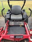 Riding Mower For Sale:  2011 Toro Z-Master-48