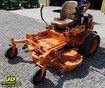 Riding Mower For Sale:  1998 Scag TIGER , 22 HP