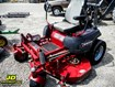 Riding Mower For Sale:   Ferris IS3000ZX , 27 HP