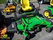 Riding Mower For Sale:  2004 John Deere 737 , 23 HP