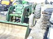 Tractor For Sale:  1978 John Deere 2640 , 70 HP