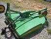 Rotary Cutter For Sale:  2010 John Deere MX5