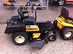 Riding Mower For Sale:  2008 Cub Cadet ENFORCER48