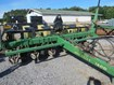 Planter For Sale:  1992 John Deere 7200