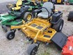 Riding Mower For Sale:  2006 Hustler SUPER , 27 HP
