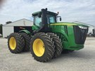 Tractor For Sale:  2013 John Deere 9410R