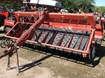 Windrow Inverter For Sale:   Other 8'
