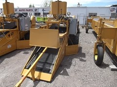 Potato Conveyor For Sale Double L 967 30""
