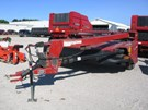 Mower Conditioner For Sale:  2008 Case IH DCX101