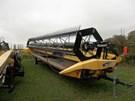Header-Flex For Sale:  2010 New Holland 88C