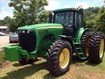 Tractor For Sale:  2005 John Deere 8220 , 190 HP