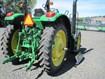 Tractor For Sale:  2014 John Deere 6125M , 125 HP
