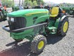 Tractor For Sale:  2013 John Deere 5083EN , 69 HP