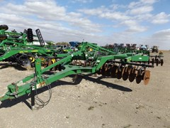 Rippers For Sale:  2009 John Deere 512
