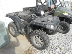ATV For Sale 2011 Polaris 850 Sportsman
