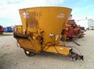 TMR Mixer For Sale:  2006 Kuhn Knight 5143