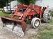 Tractor For Sale:  1978 Massey Ferguson 285 , 80 HP
