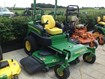 Riding Mower For Sale:  2008 John Deere 997 , 31 HP