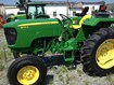 Tractor For Sale:  2012 John Deere 5045D , 45 HP