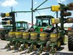 Planter For Sale:   John Deere 7300