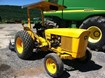 Tractor For Sale:   John Deere 301A , 45 HP